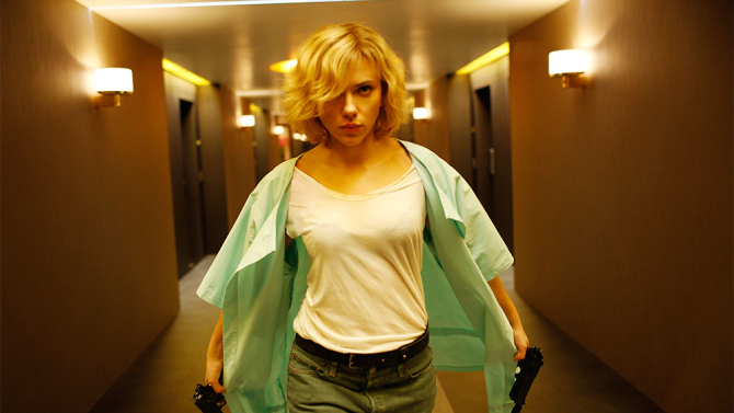 lucy-movie-4