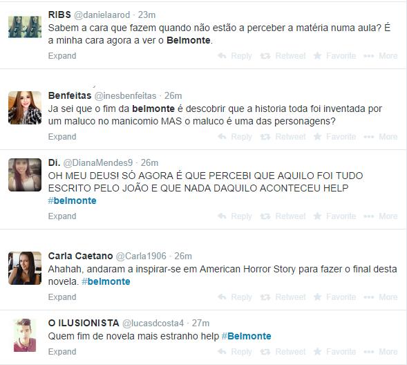 belmonte-twitter