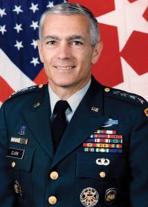 General_Wesley_Clark