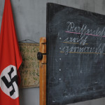 Class of 39: The Teacher who Defied Hitler