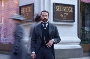 Mr Selfridge_S01_Gallery_001