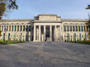 o-museu-do-prado-em-madri-10