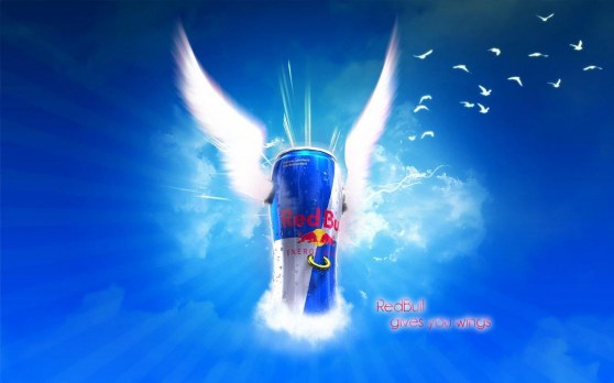 redbull-gives-you-wings-by-jnbdesign-min-1131439155