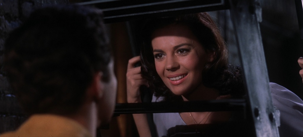 large_west_side_story_blu-ray_9