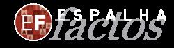 http://www.espalhafactos.com
