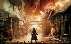 the_hobbit_the_battle_of_the_five_armies-wide