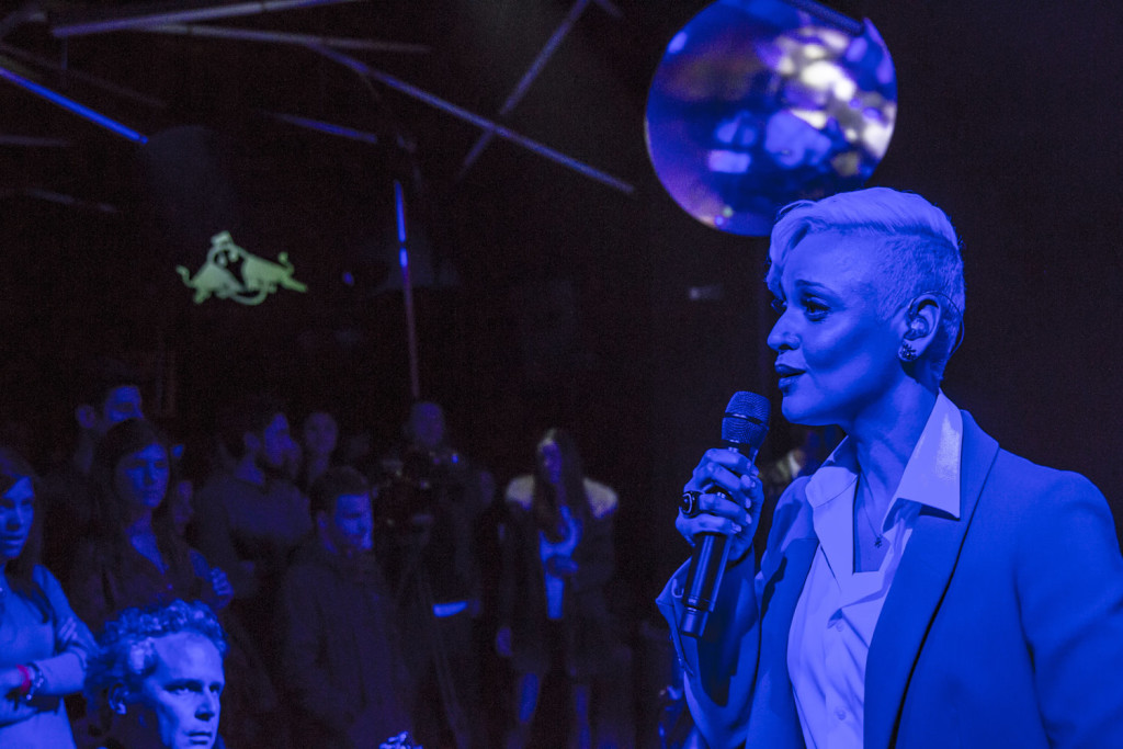 mariza-no-boiler-room-2015
