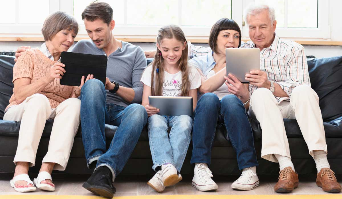 family-tablets