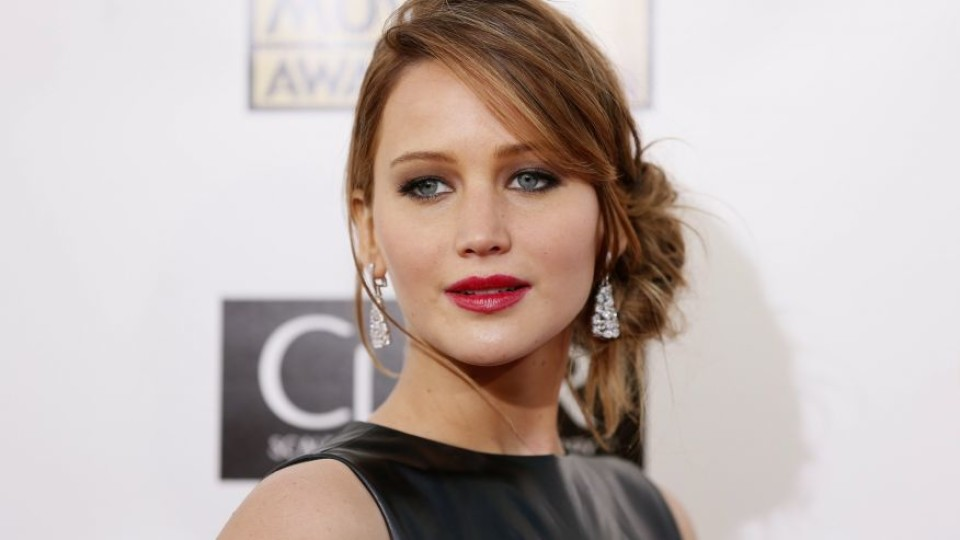 Jennifer Lawrence quer abandonar o franchise 'X-Men'