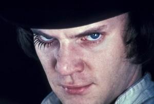 Stanley Kubrick - LM