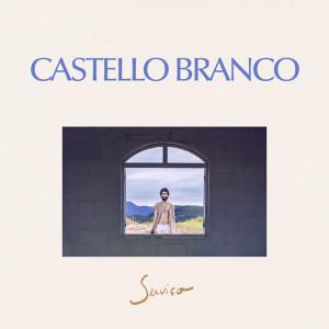 Castello Branco_Serviço