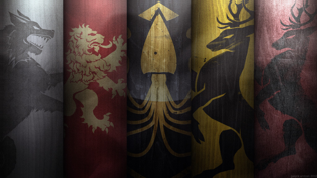 game-of-thrones-pesn-lda-i-4762