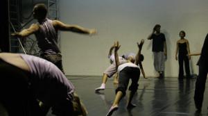 balletteaatro