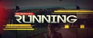 sic-noticias-running