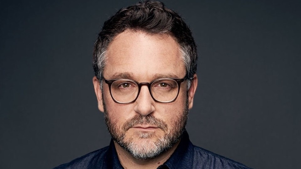 Colin Trevorrow será o realizador do Episódio IX de Star Wars