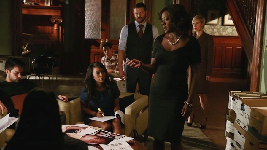 connor-michaela-wes-frank-bonnie-annalise-laurel-how-to-get-away-with-murder