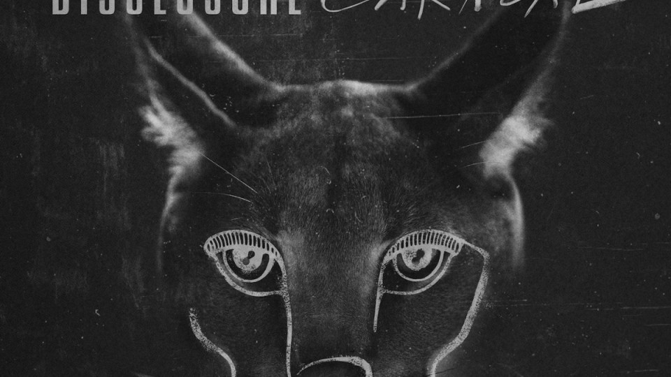 """Caracal"": O Upgrade dos Disclosure"