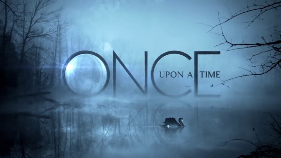Once Upon a Time 5×01: nova temporada, novos ares