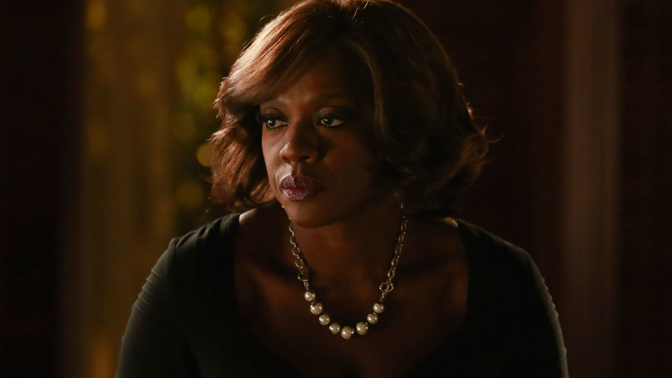 How To Get Away With Murder 2×01: um regresso em grande